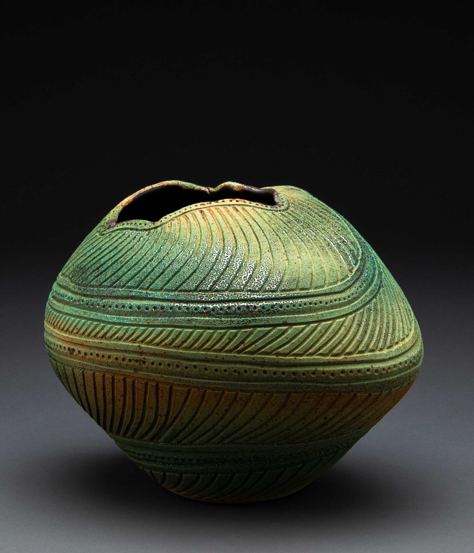 Charles-Gluskoter-pottery_907-(web).jpg