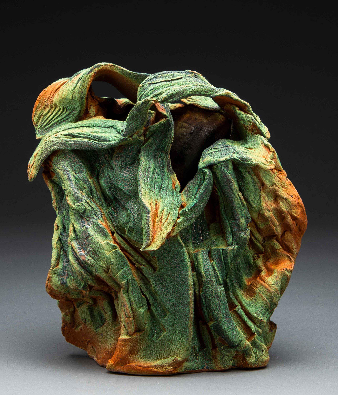 Charles-Gluskoter-pottery_911-(web).jpg