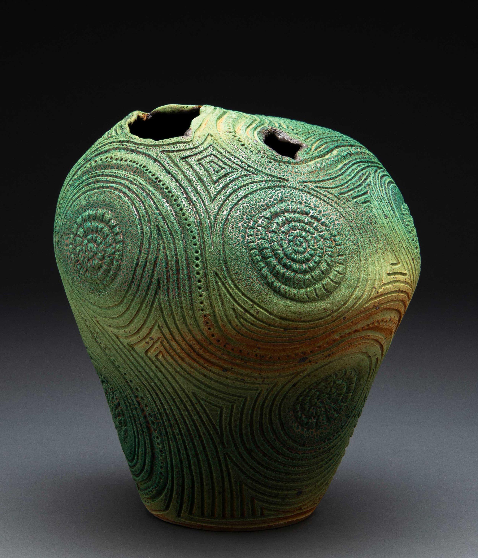 Charles-Gluskoter-pottery_910-(web).jpg