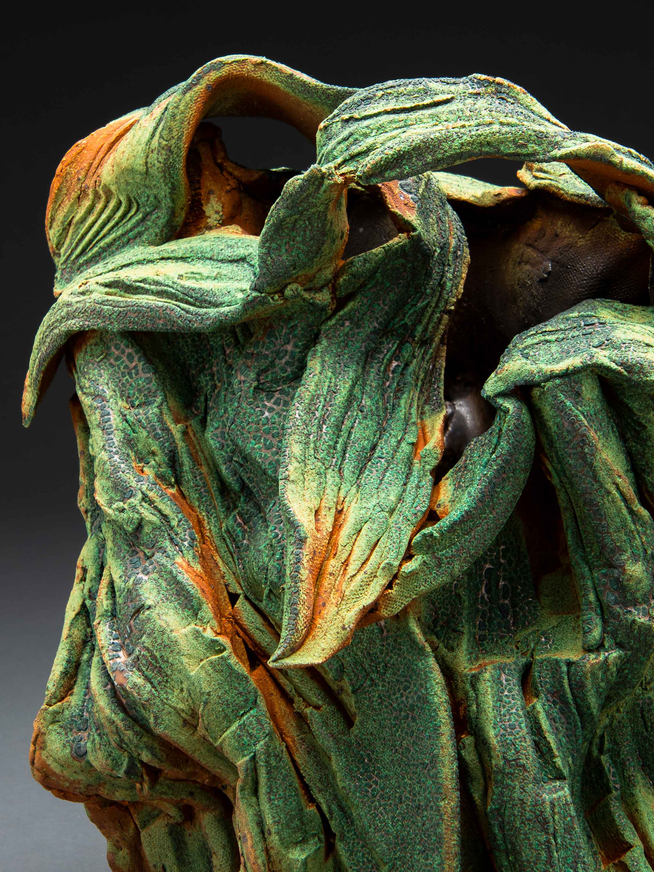 Charles-Gluskoter-pottery_912-(web).jpg