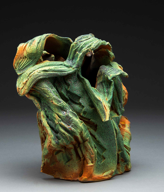 Charles-Gluskoter-pottery_913-(web).jpg