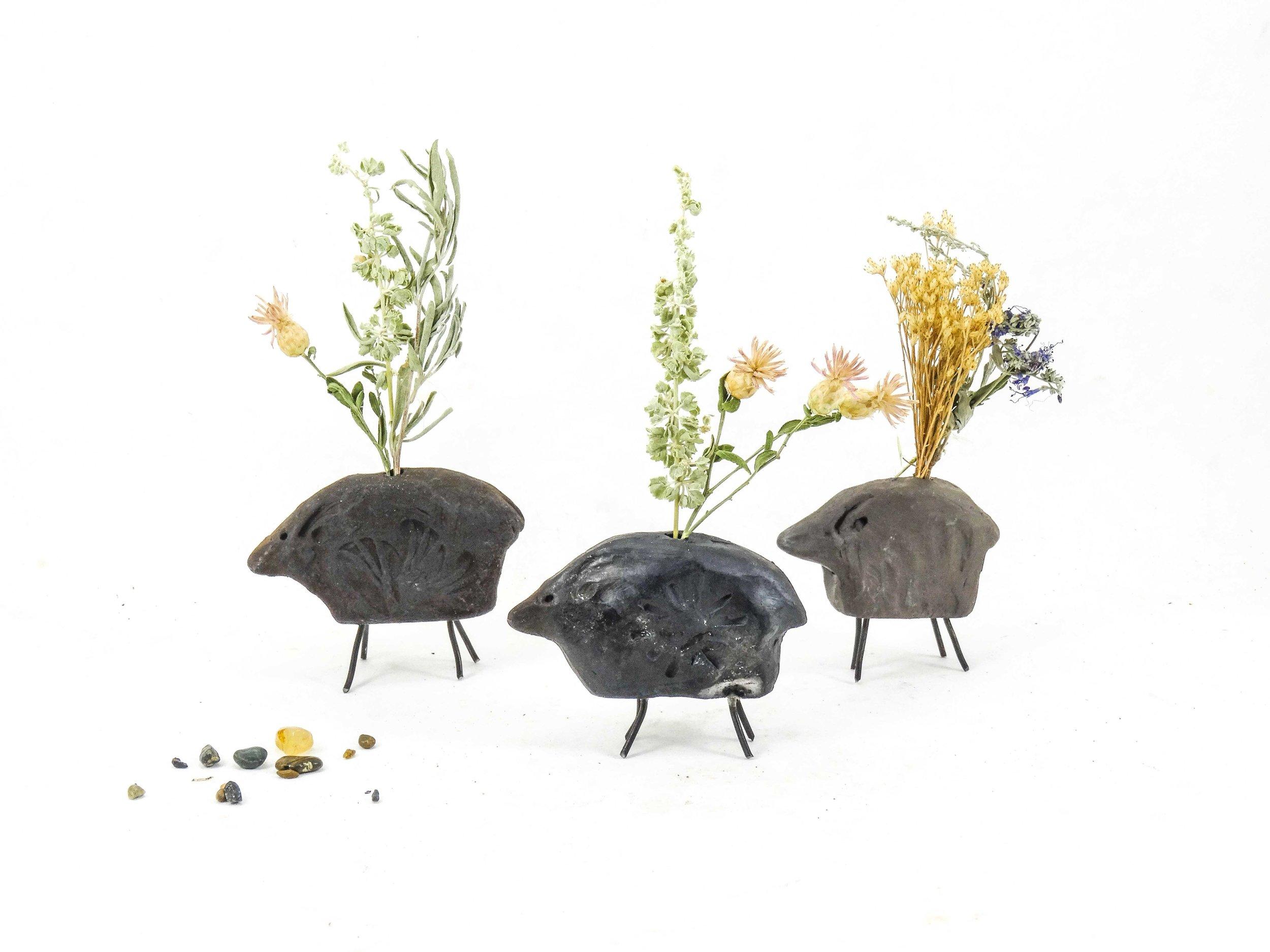 Black-Sheep-3-(web).jpg