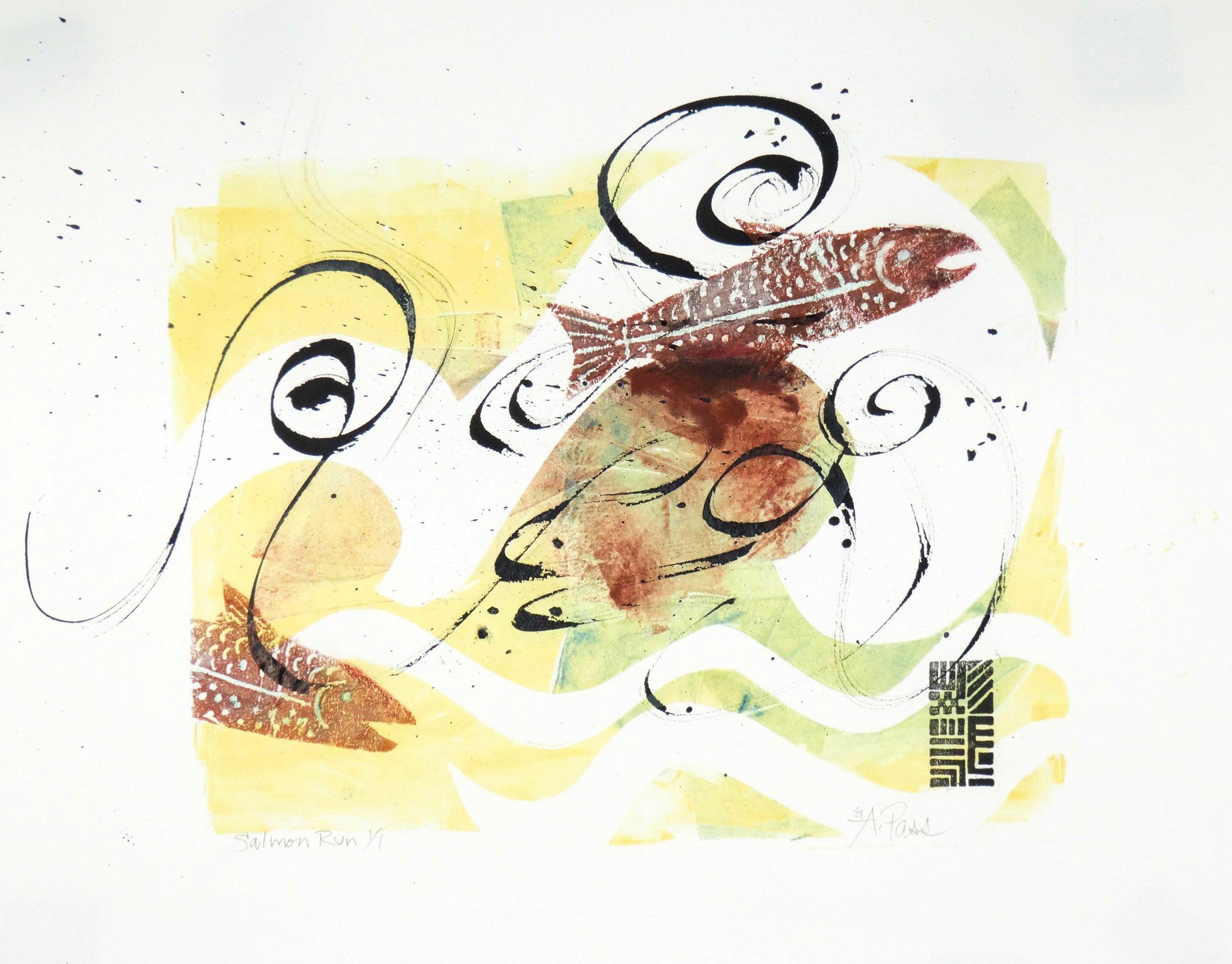 Mckenzie-Salmon-(web).jpg