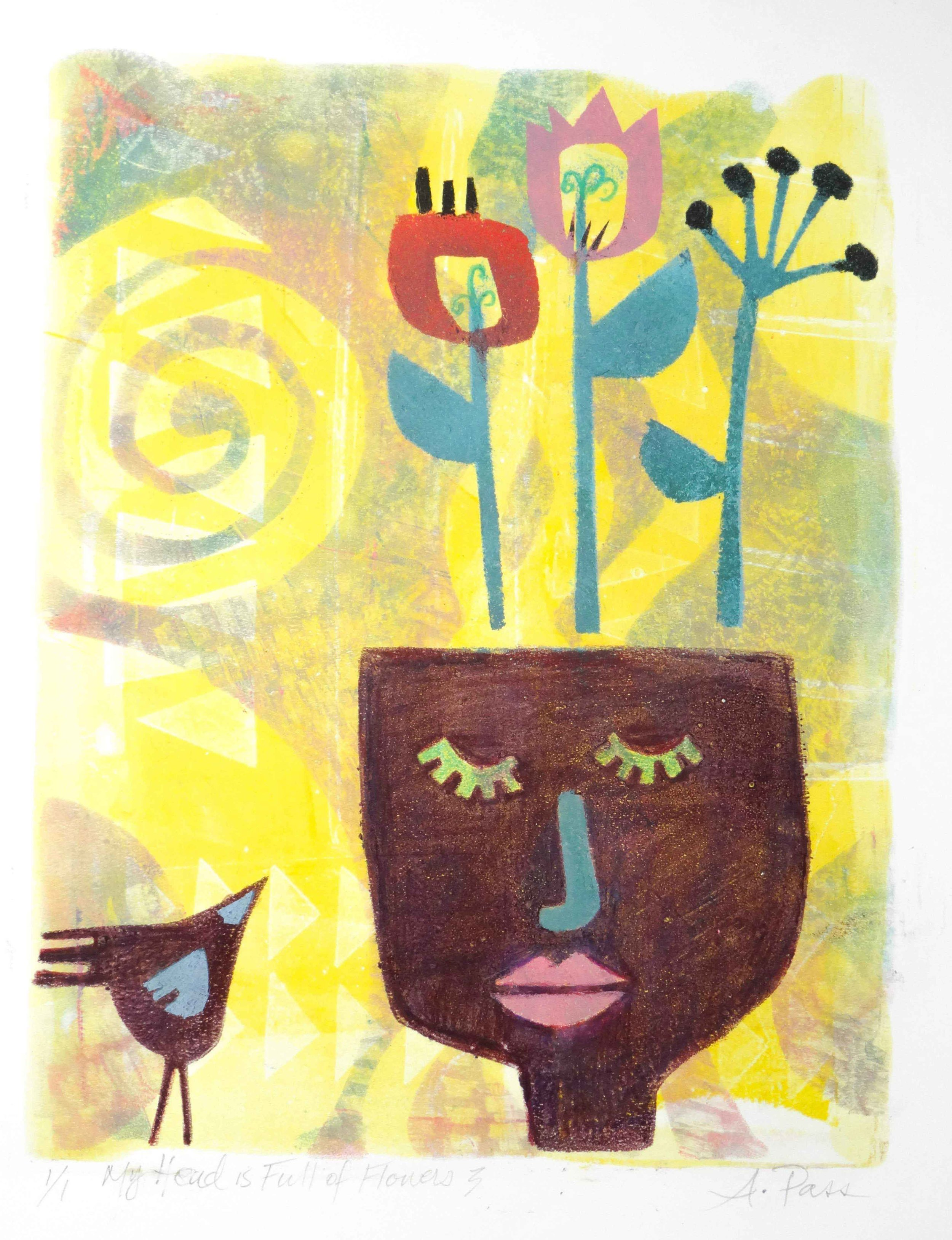My-Head-is-Full-of-Flowers-3-final-(web).jpg