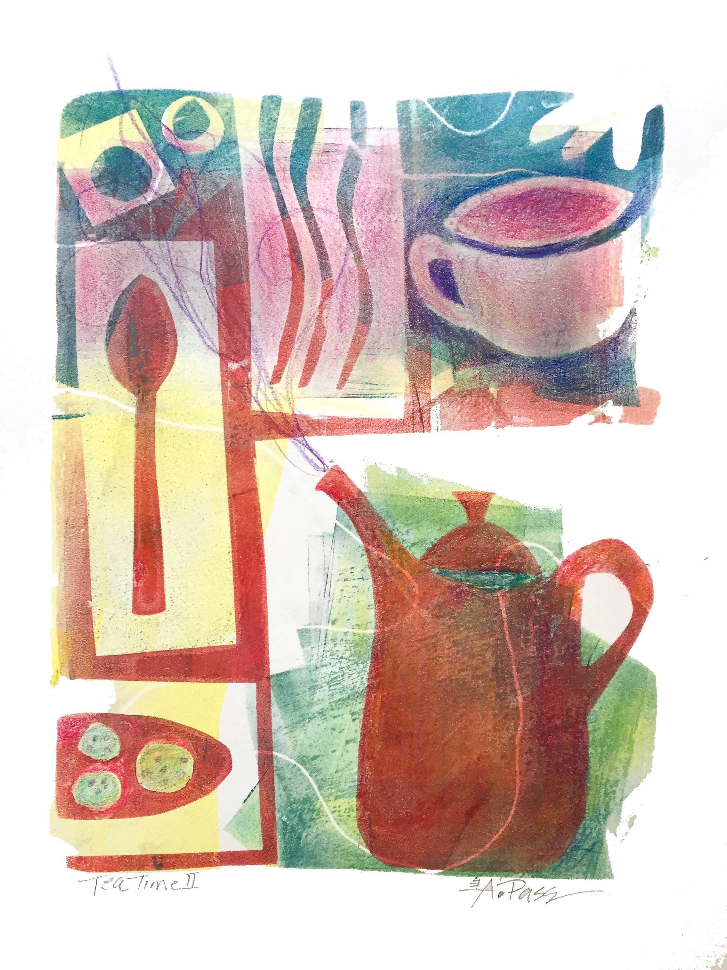 Tea-Time-2-(web).jpg