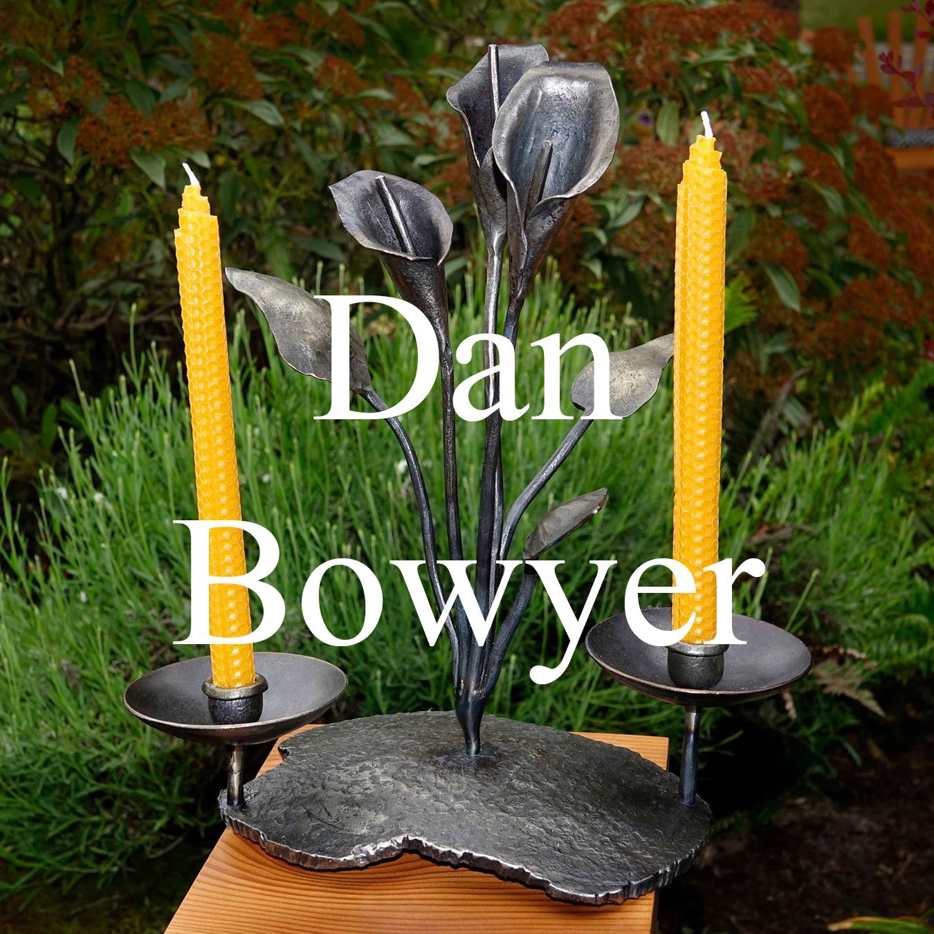 Bowyer (ArtByTown).jpg