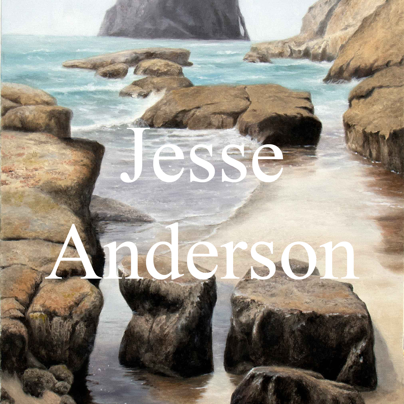 Anderson (ArtByTown).jpg
