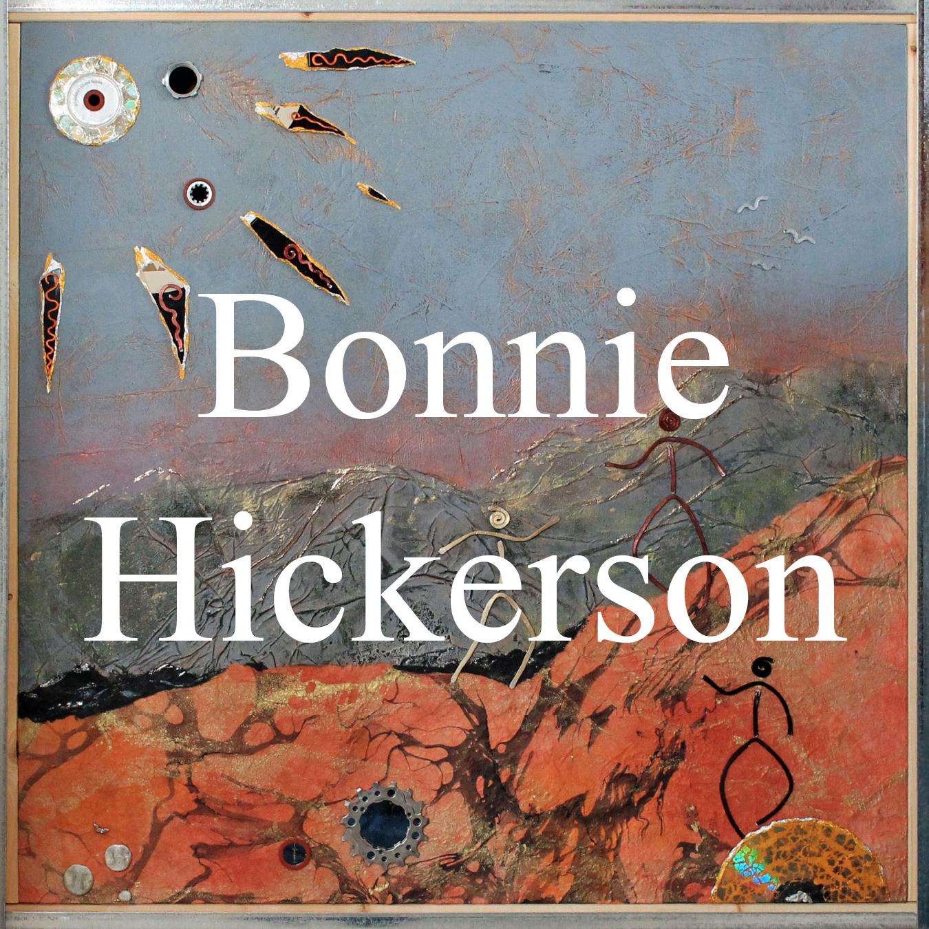 Hickerson (ArtByTown).jpg