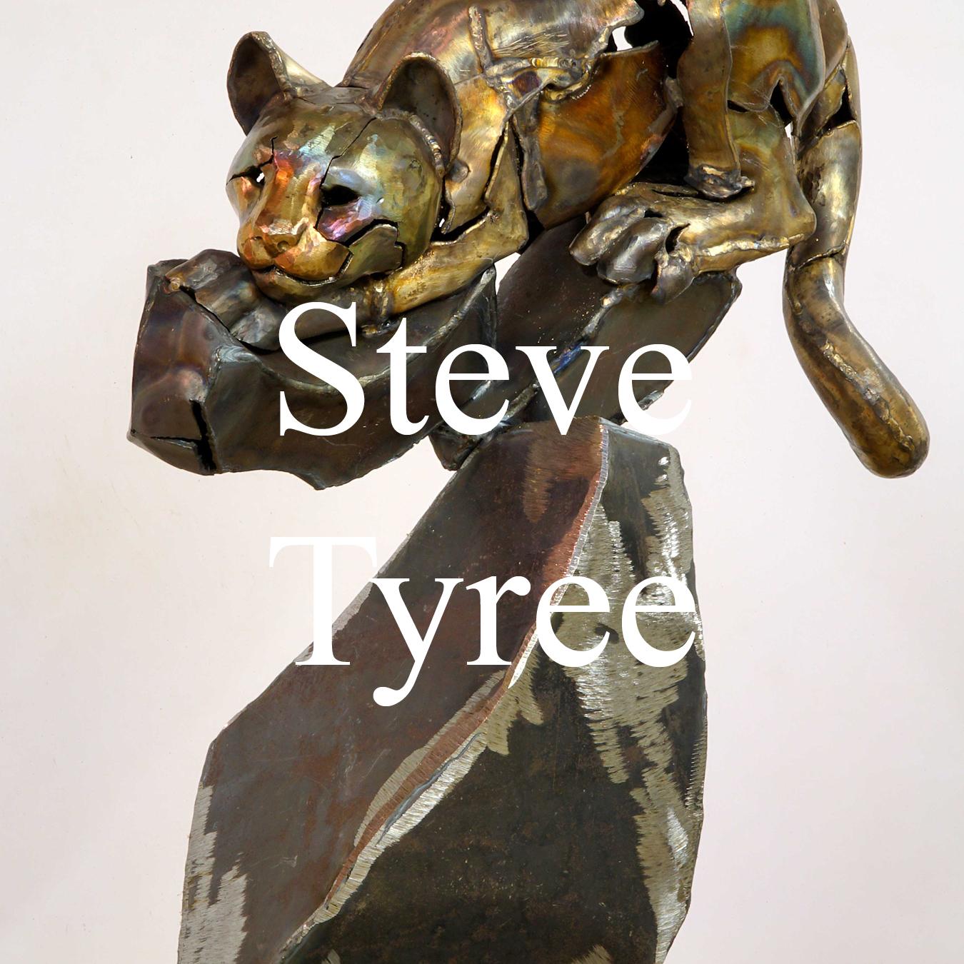 TyreeS (ArtByTown).jpg