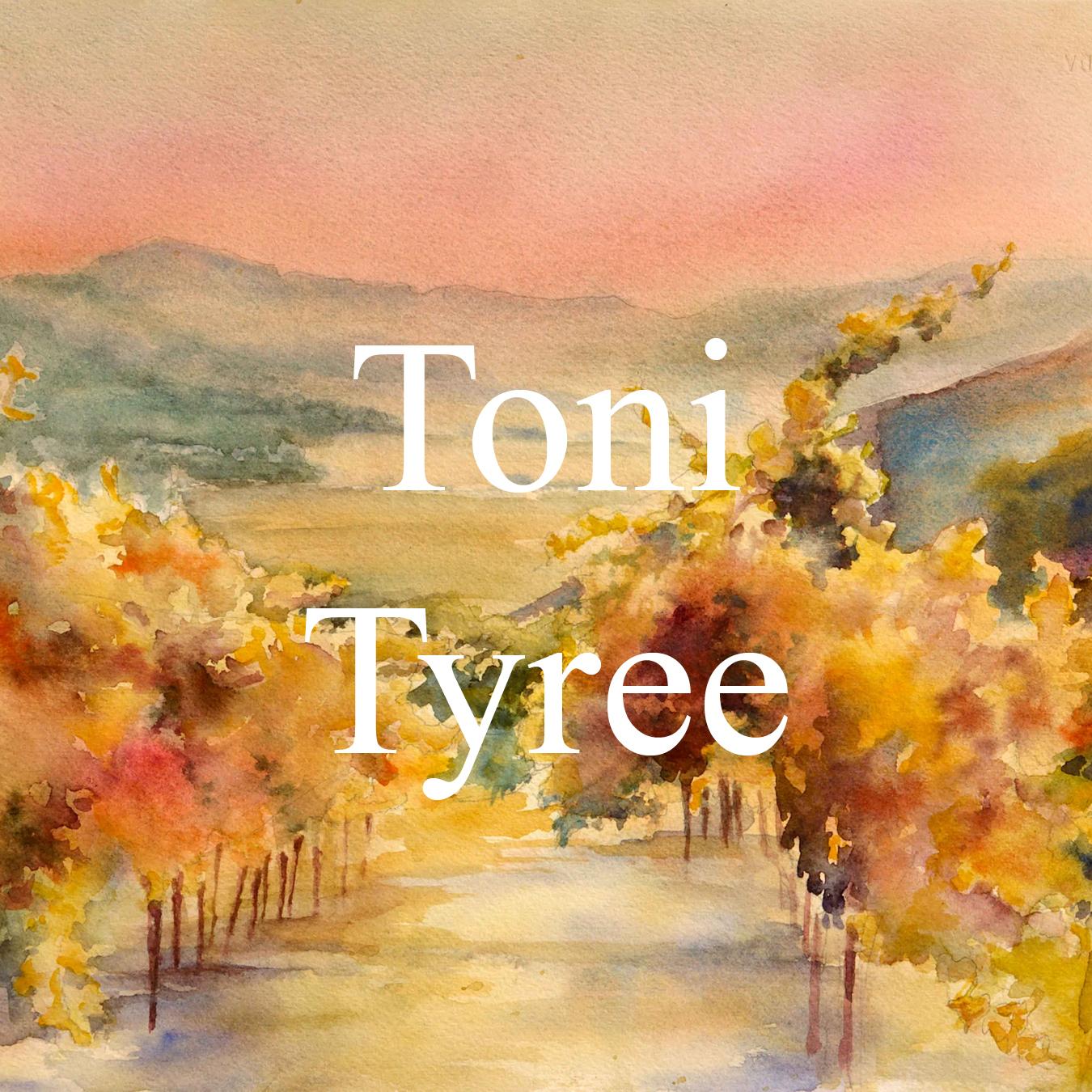 TyreeT (ArtByTown).jpg