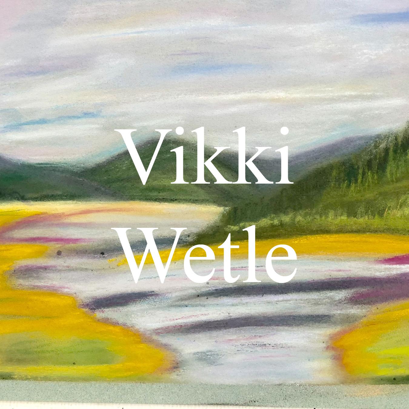 Wetle (ArtByTown).jpg