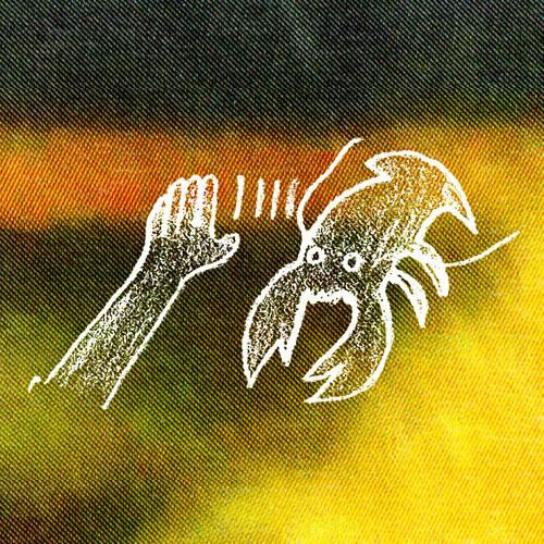 Le Logo de Lobster Theremin