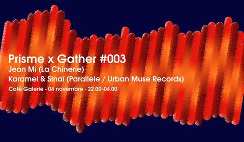 Prisme x Gather Café Galerie.jpg