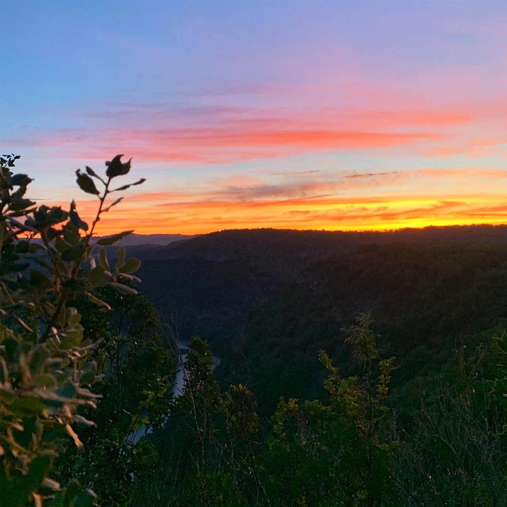 coucher de soleil petit.jpg