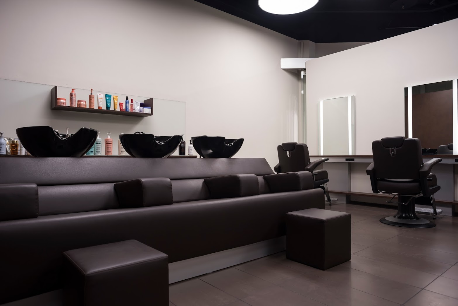 Coiffeur-Herlbingen-Hair-Terminal-Friseur-Waschbecken