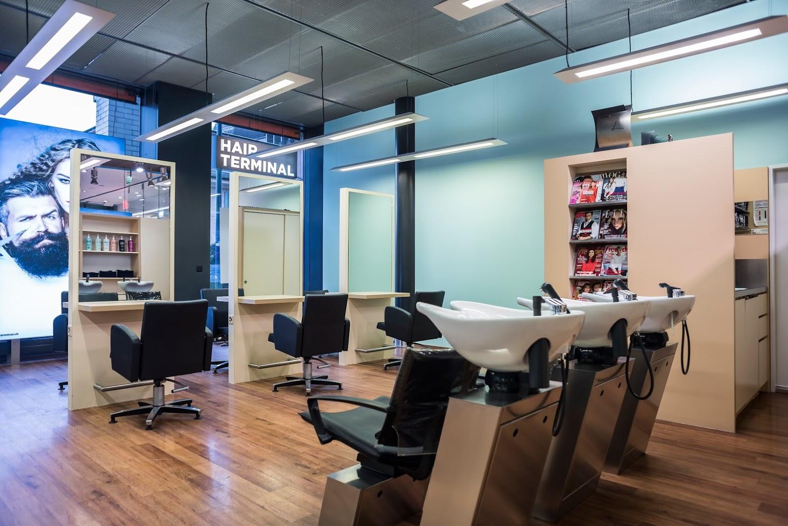 Coiffeur-Rapperswil-Hair-Terminal-Inneneinrichtung