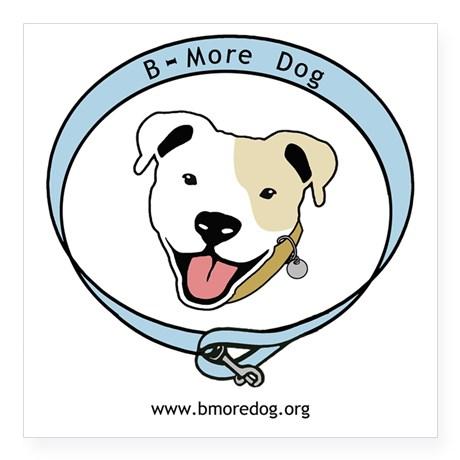 bmore_dog_sticker.jpg