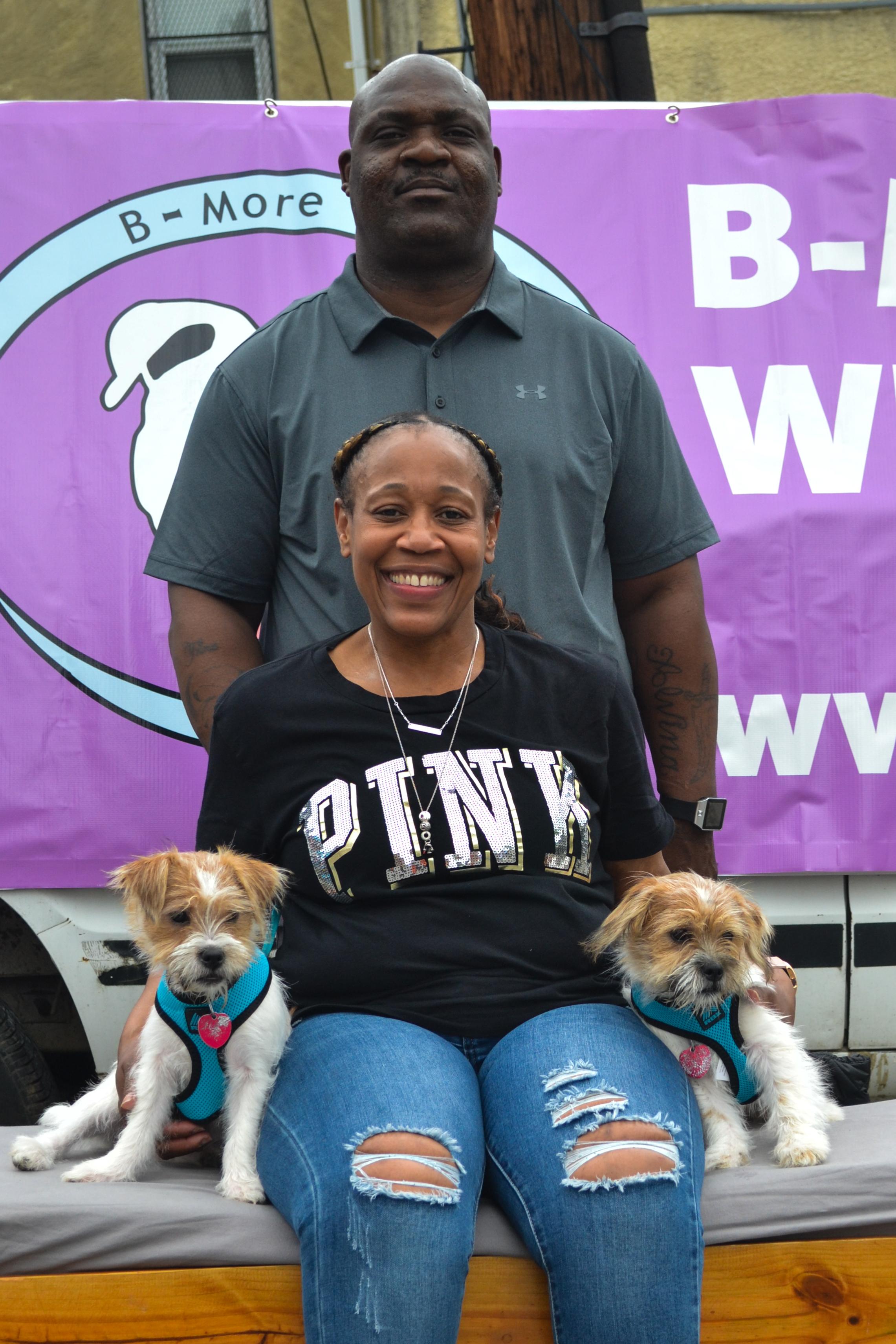 BMDWC Penn North 5.4.19 - 036 Roxy & Rosie.jpg
