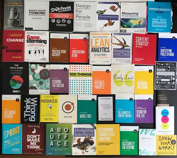 asd-UXdesignbooks-600.jpg