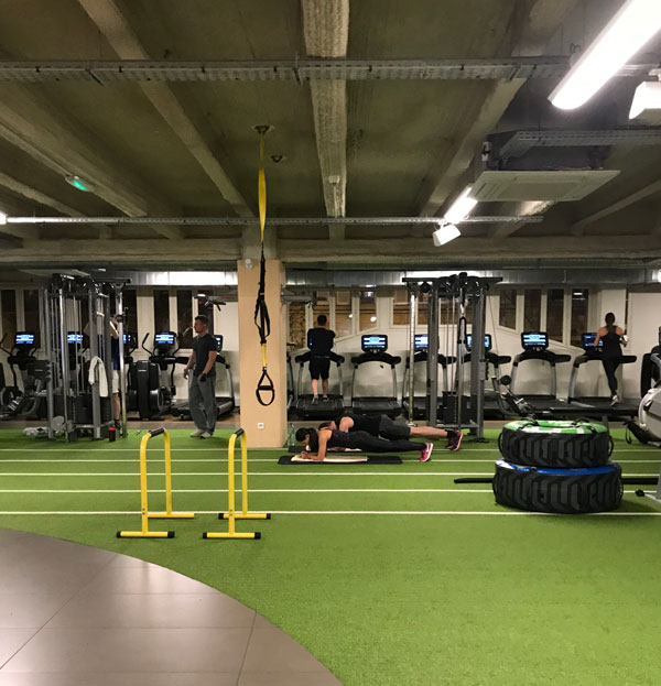 ASD-gym.jpg