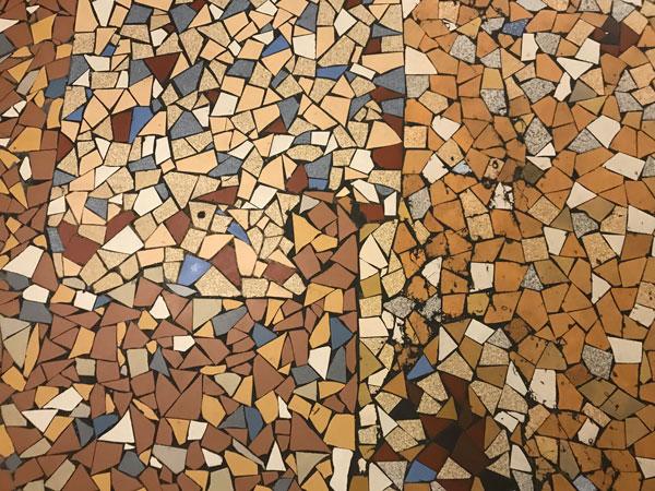 ASD-tiles.jpg