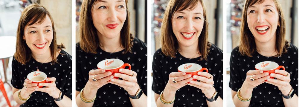 AnneDitmeyer-smileseries-KatieMitchellPhoto.jpg