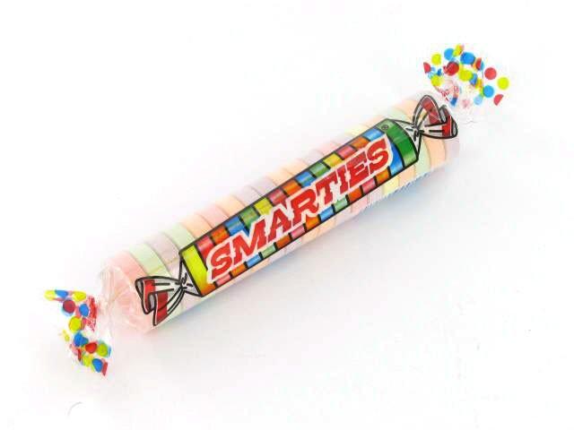 smarties_mega_1.jpg