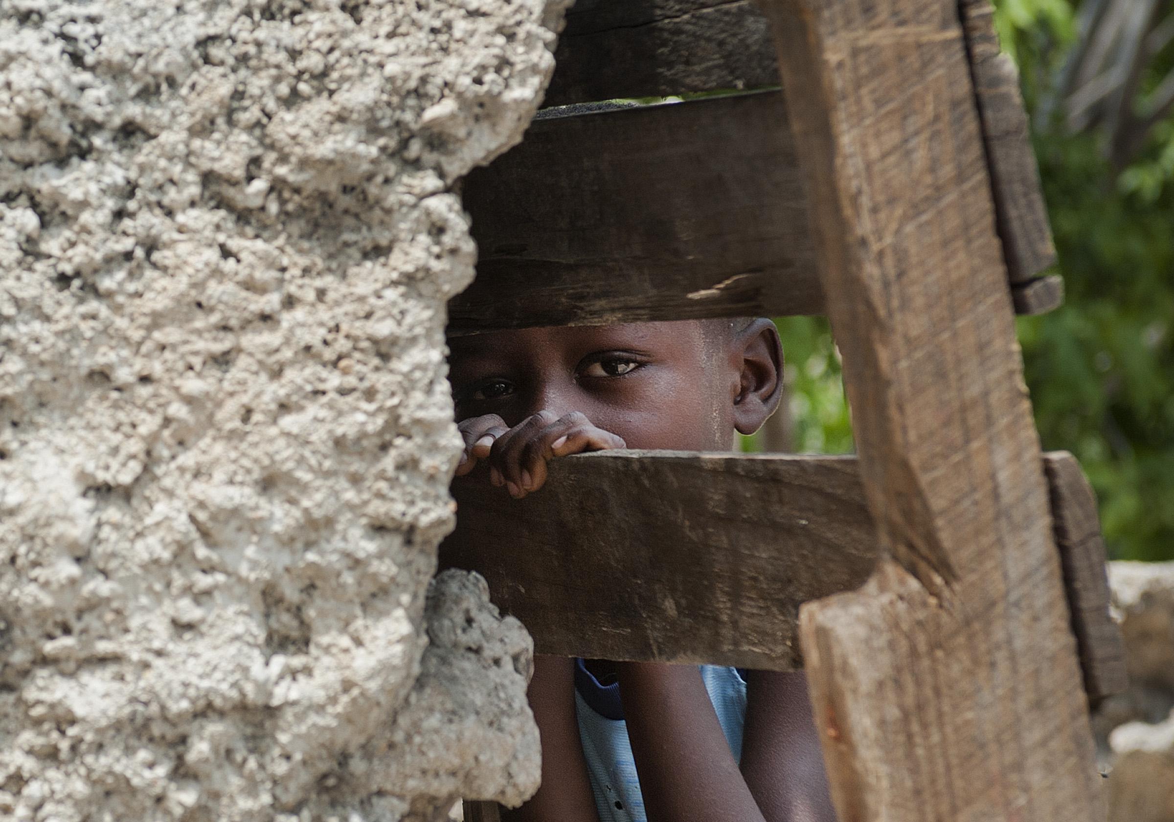 Haiti_LR_300 copy.jpg