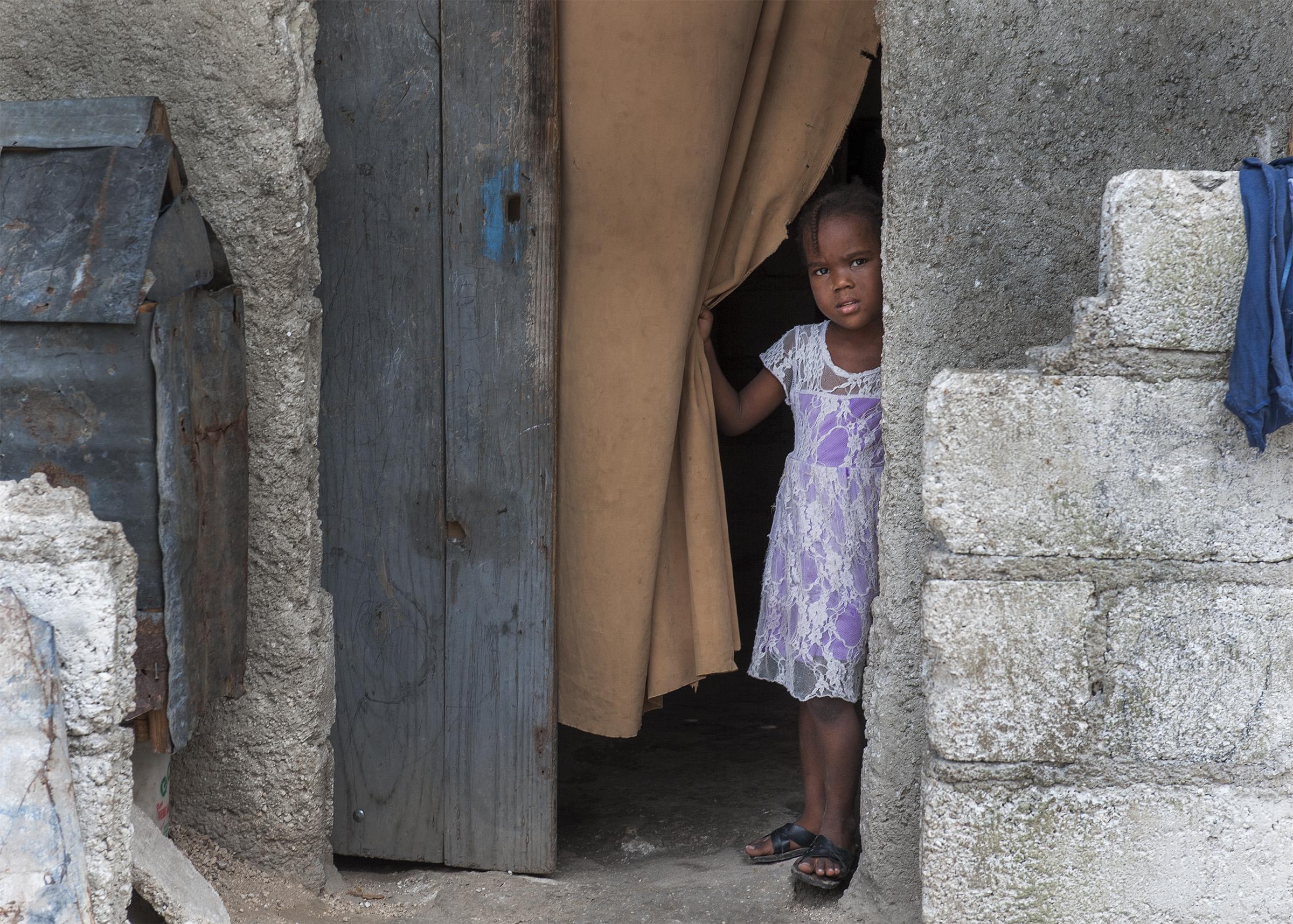 Haiti_LR_384 copy.jpg
