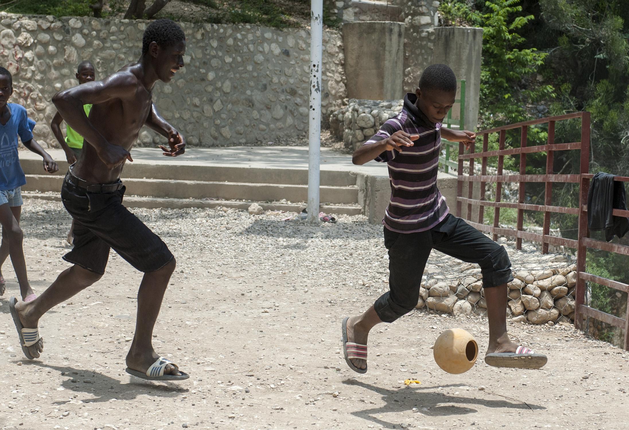 Haiti_LR_374 copy copy.jpg