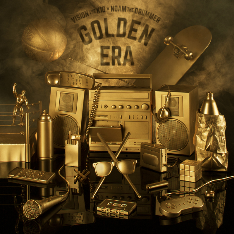 GoldenEra_Cover.jpg