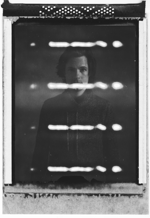 JakeP_Polaroid.jpg