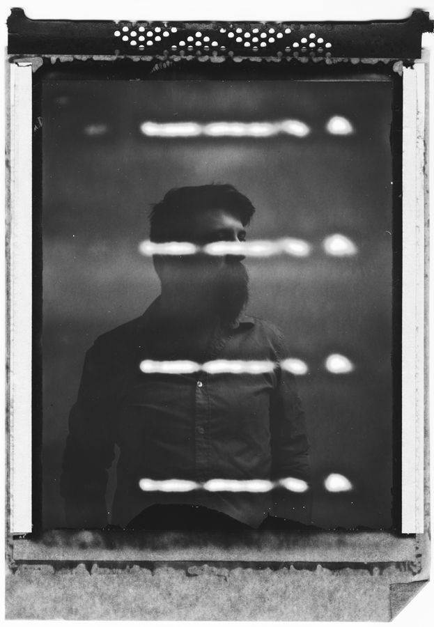 Chris_Polaroid.jpg
