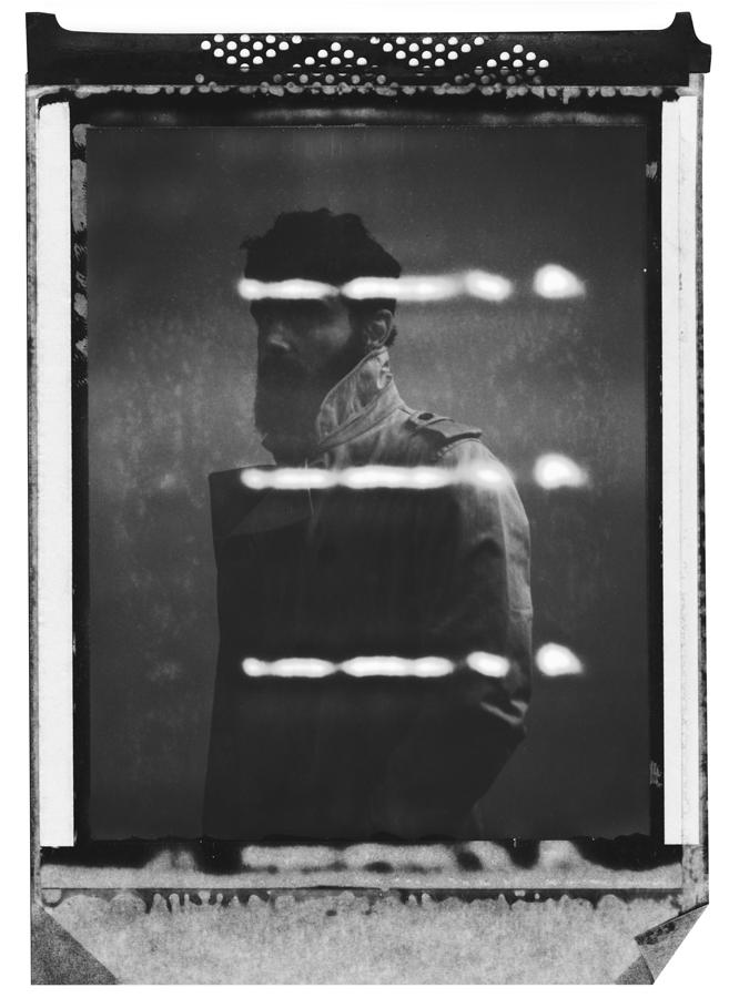 Ben_Polaroid.jpg