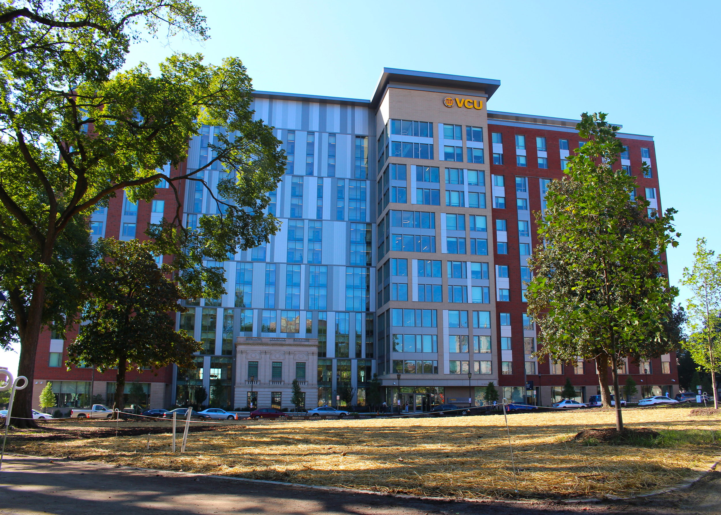 VCU Gladding hall renovated.jpg