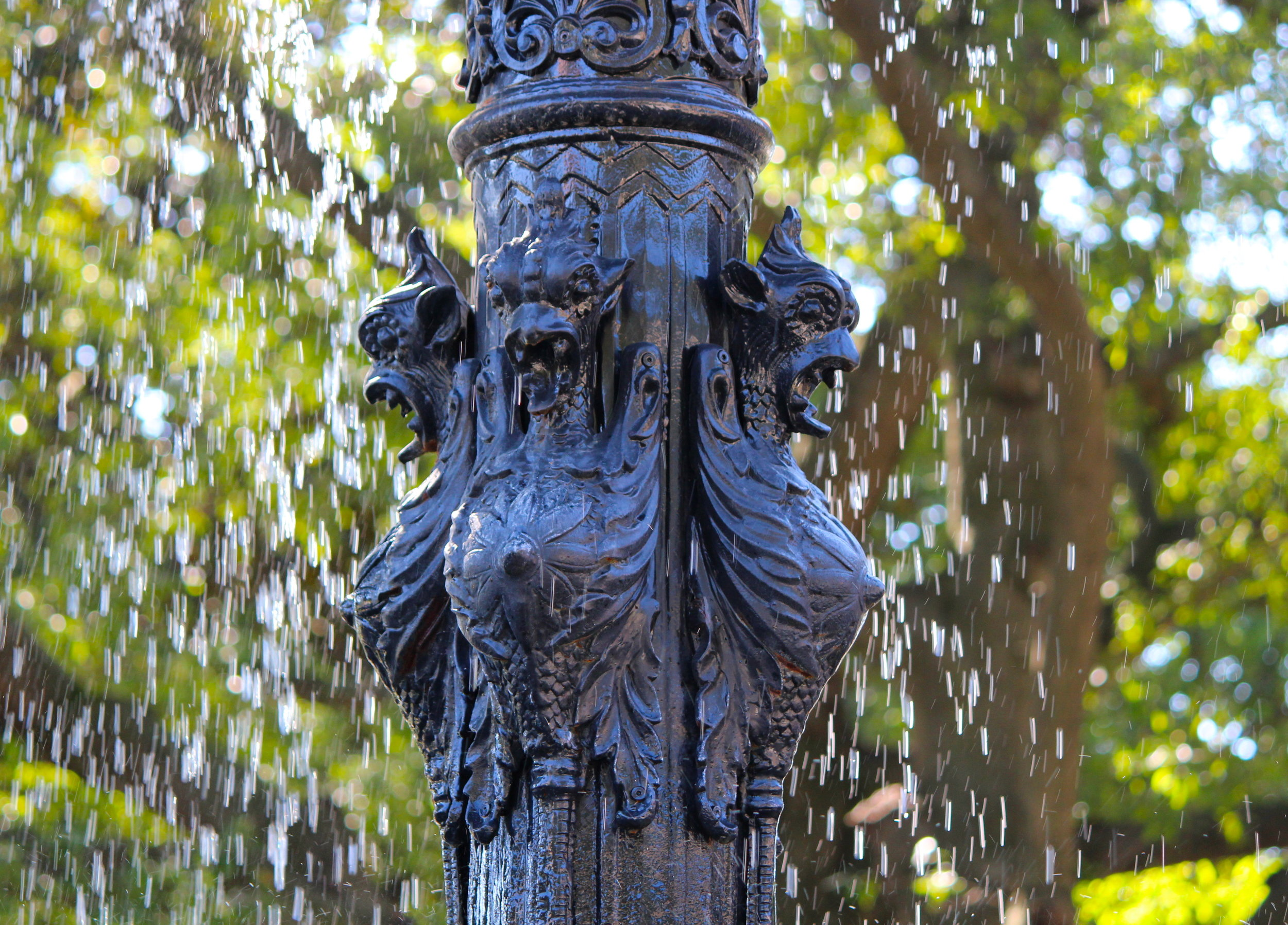 Fountain detail.jpg