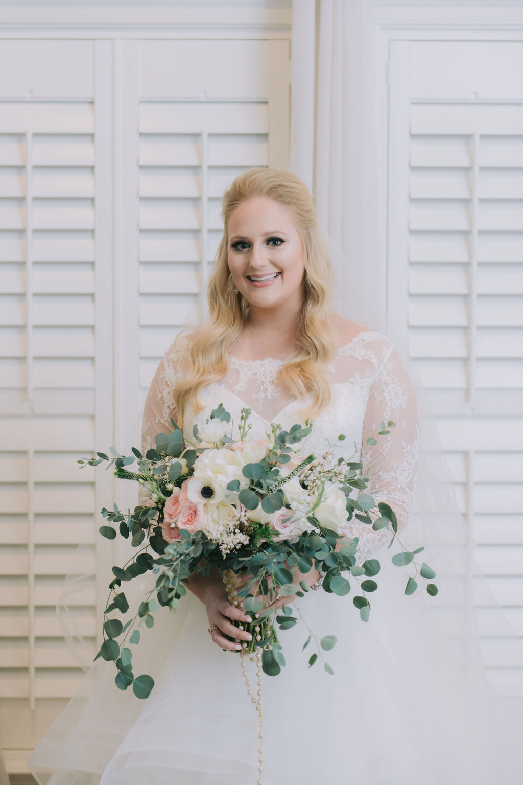 f0188563a Bridal Blog — The Floral Cottage Florist