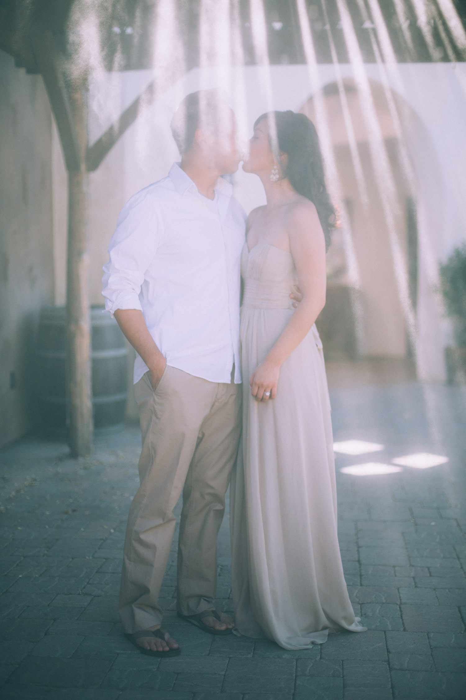2014_08_09_TaeandAnne_Engagement_InfiniteWeddings_LosAngeles_Wedding_Photography-58.jpg