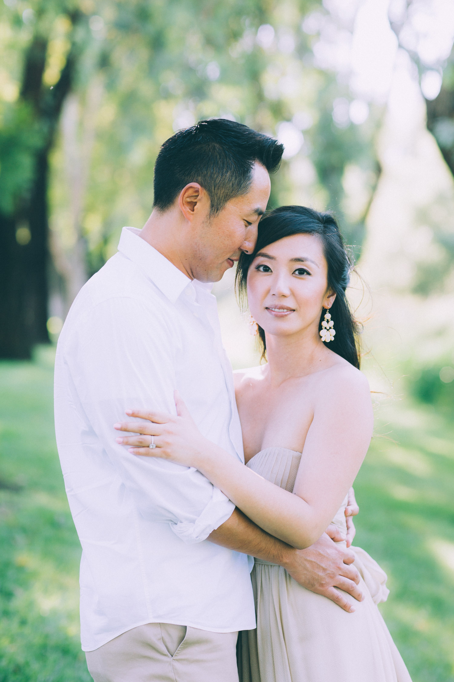 2014_08_09_TaeandAnne_Engagement_InfiniteWeddings_LosAngeles_Wedding_Photography-334.jpg