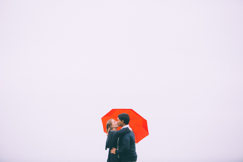 2015_01_10_CharlieandAlissa_Engagement-173.jpg