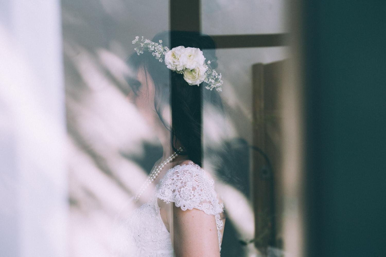 © Infinite Weddings__CassieandFletcher (186).jpg