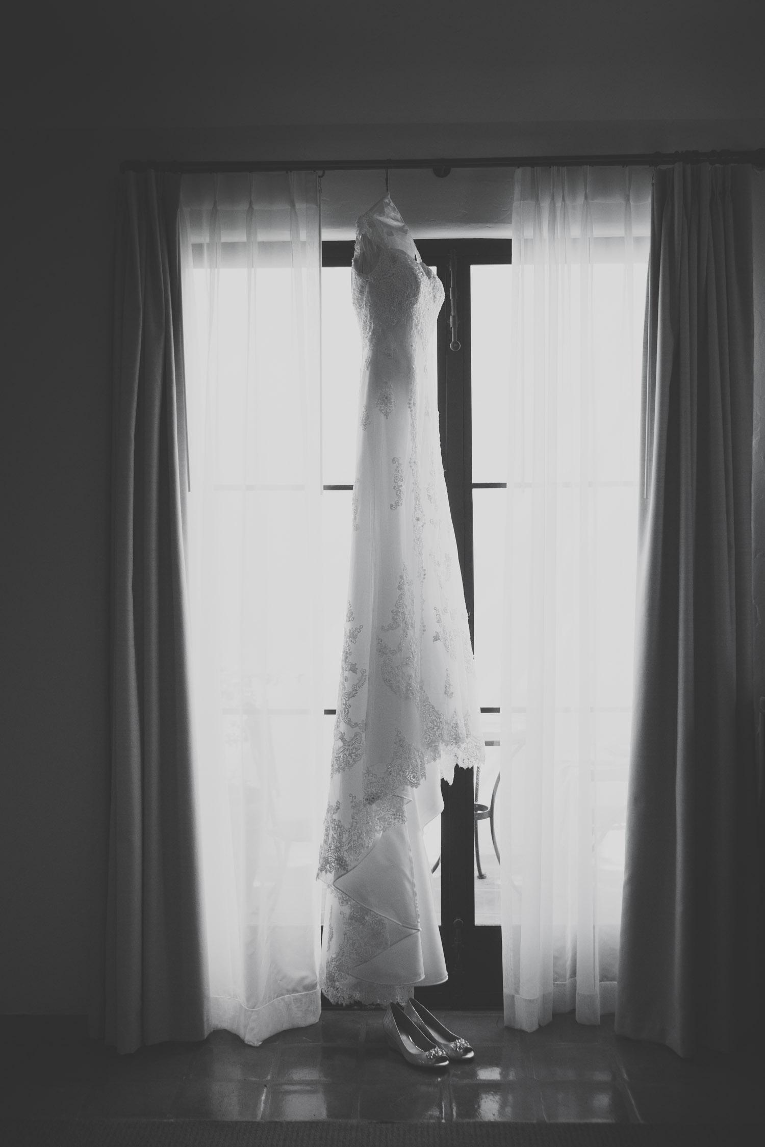 © Infinite Weddings__CassieandFletcher (65).jpg