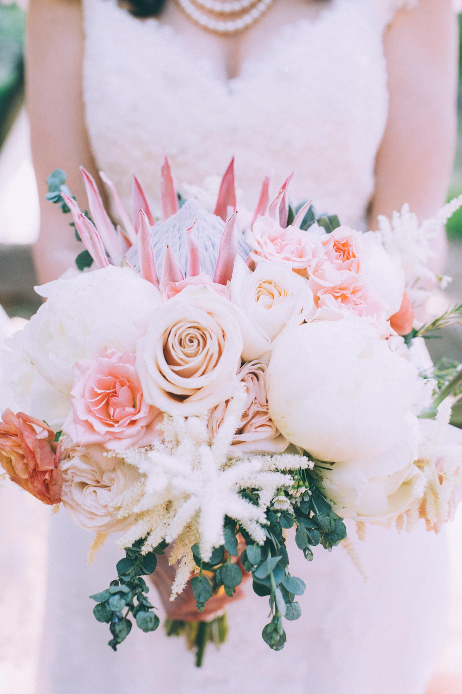 © Infinite Weddings__CassieandFletcher (1127).jpg