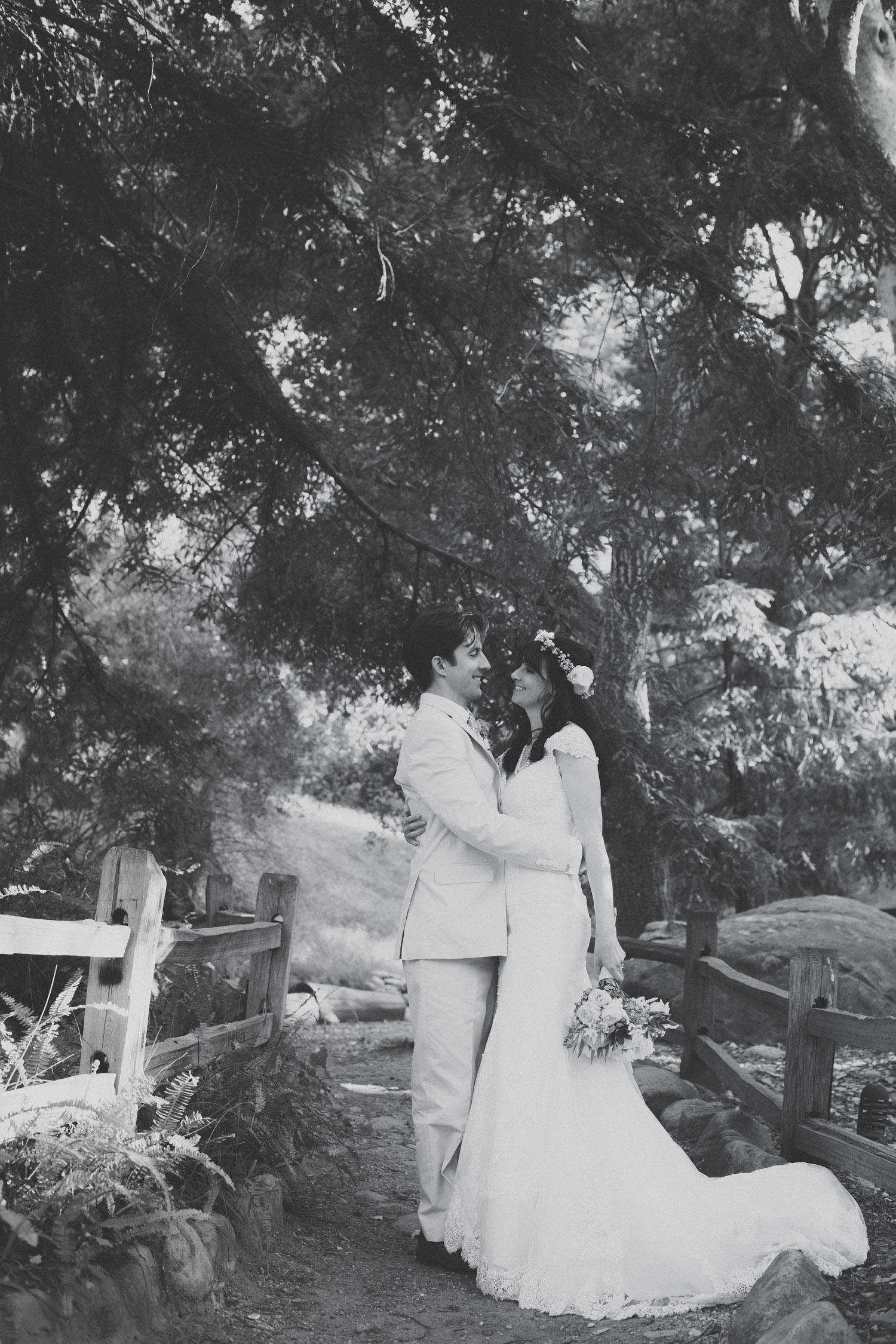 © Infinite Weddings__CassieandFletcher (1135).jpg