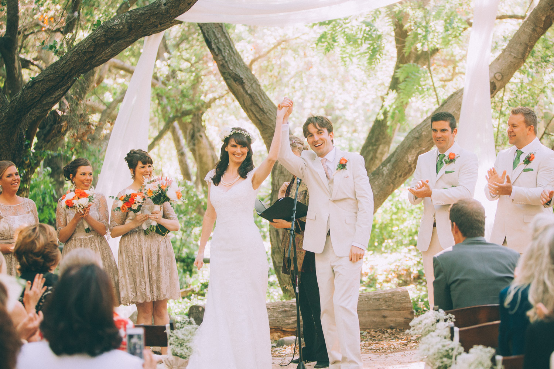 © Infinite Weddings__CassieandFletcher (2111).jpg