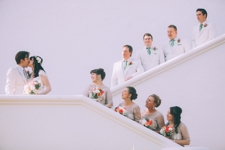 © Infinite Weddings__CassieandFletcher (2238).jpg