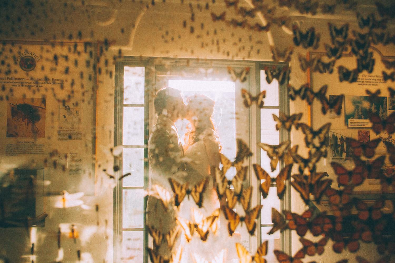 © Infinite Weddings__CassieandFletcher (2292).jpg