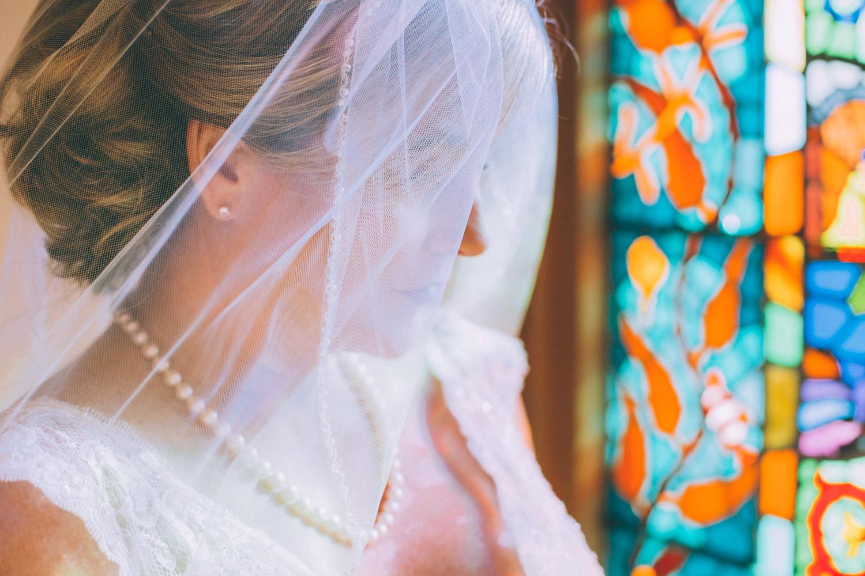 2015_02_14_LarryandSabrinas_Wedding-255.jpg