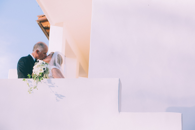 2015_02_14_LarryandSabrinas_Wedding-608.jpg