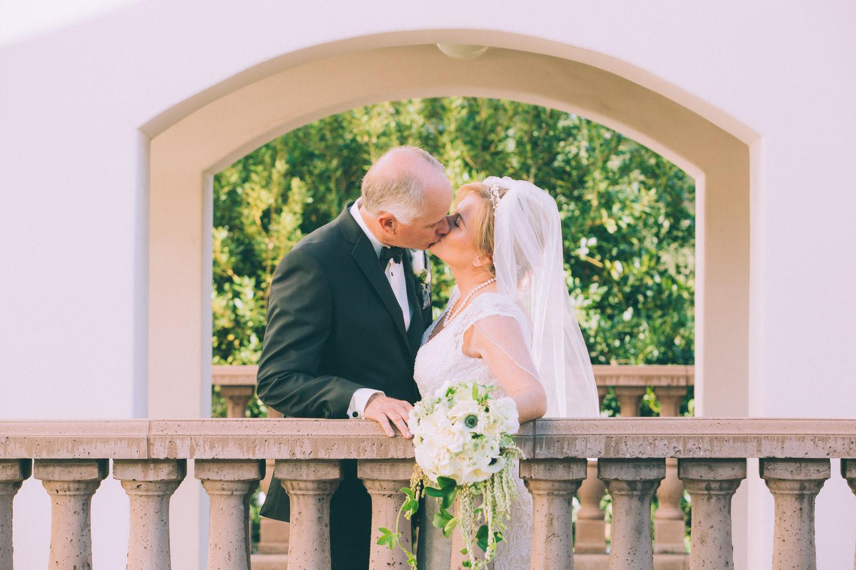 2015_02_14_LarryandSabrinas_Wedding-550.jpg